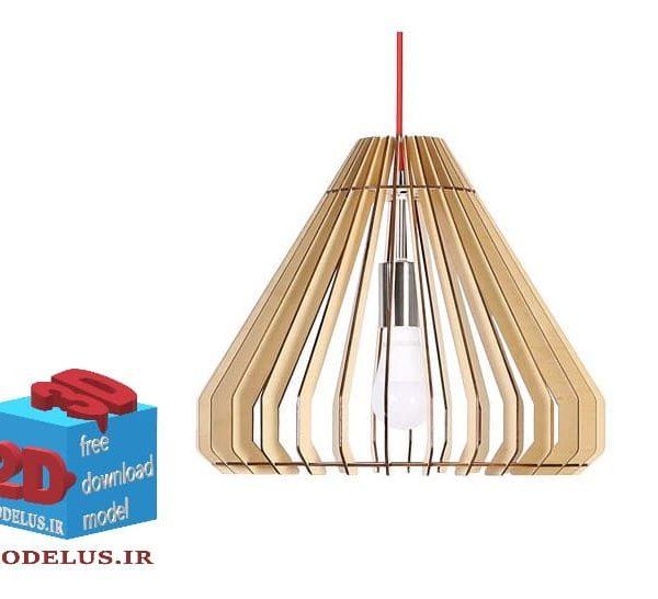 مدل-لوستر-روشنای