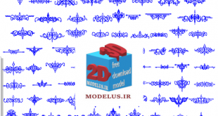 download free 170 model crown