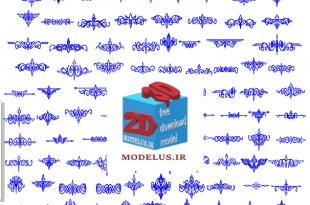 download free 170 model crown